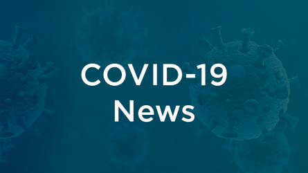 Covid-19 Related-NEWS