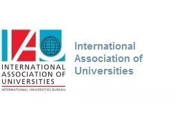 International Association of Universities