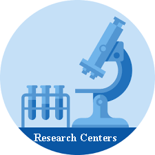 Research Centers & Groups