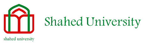 Shahed University