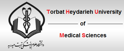 Torbat Heydarieh University of Medical Sciences