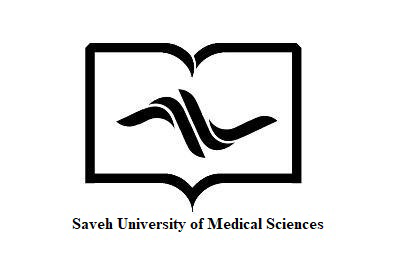 Saveh University of Medical Sciences