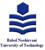Babol Noshirvani University of Technology