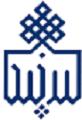 University of Birjand
