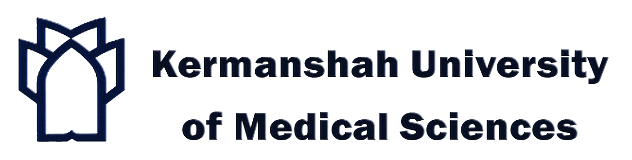 Kermanshah University of Medical Sciences