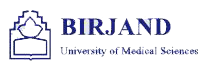 Birjand University of Medical Sciences