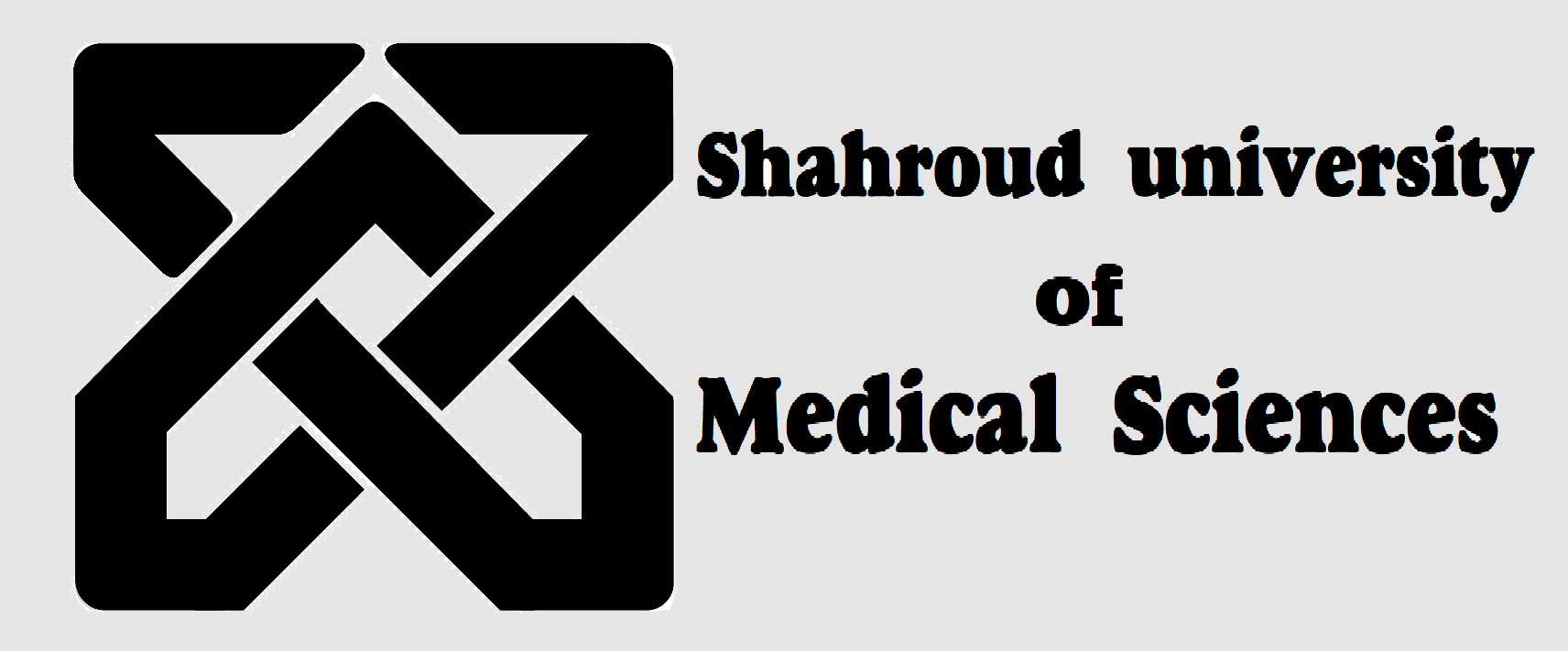 Shahroud University of Medical Sciences