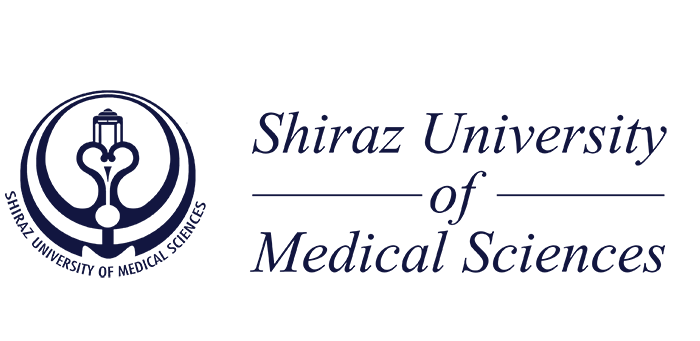 Shiraz University of Medical Sceinces