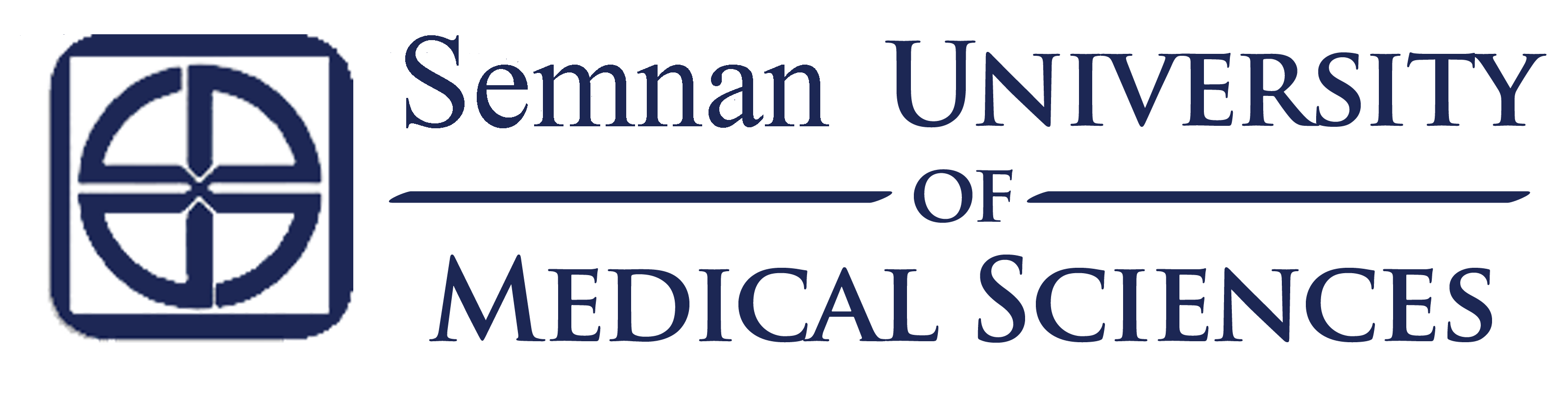 Semnan University of Medical Sciences and Health Services