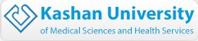 Kashan University of Medical Sciences