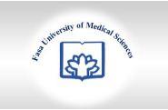 Fasa University of Medical Sciences